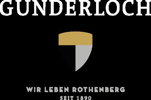 Logo_rothenberg weisse schrift